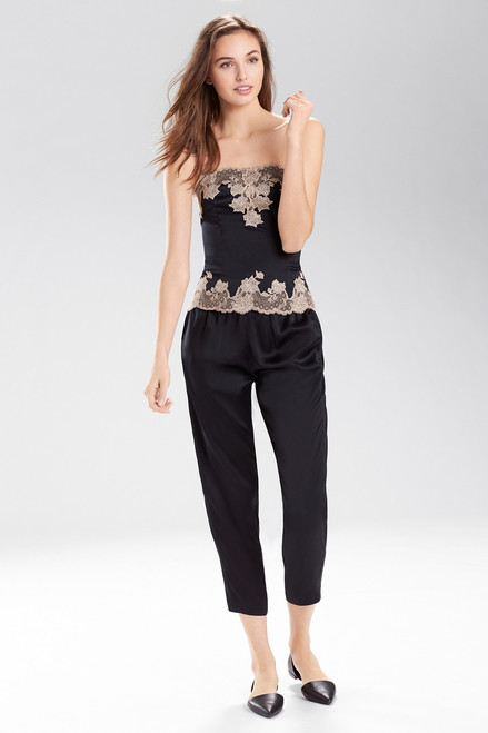 Buy Josie Natori Lolita Bustier from