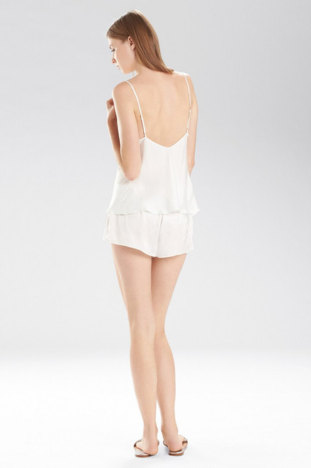 Natori Orchid Cami PJ at The Natori Company