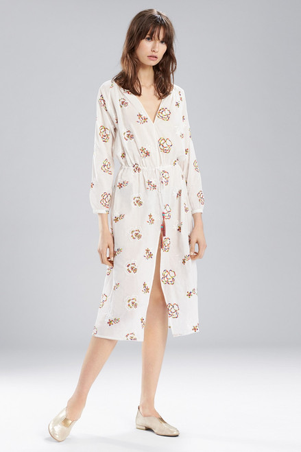 Buy Josie Bohemia Maxi Sleepshirt from