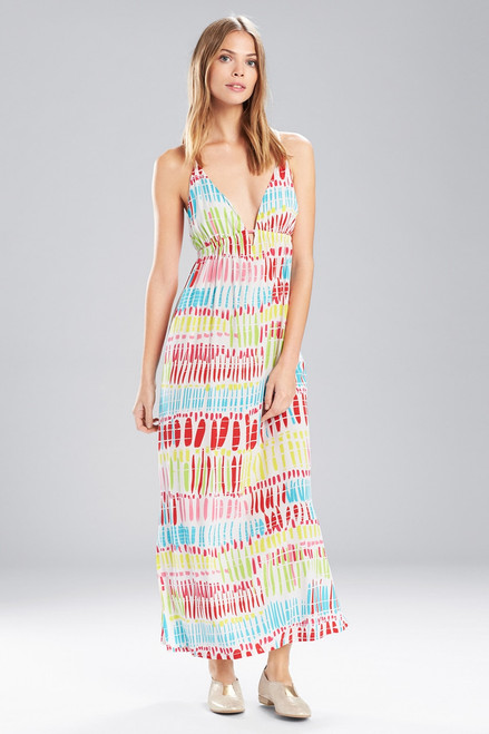Buy Josie Valley Mix Maxi from