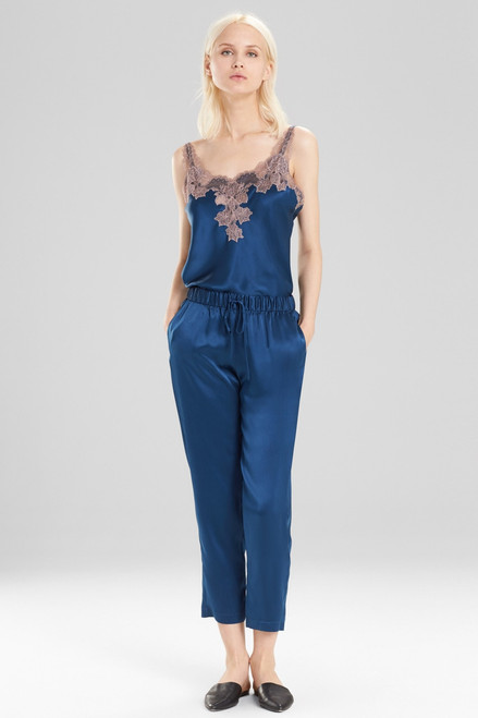 Buy Josie Natori Lolita Pants from