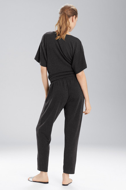 N Natori Cloud Pants at The Natori Company