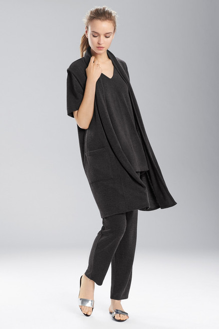 Buy N Natori Cloud Vest from