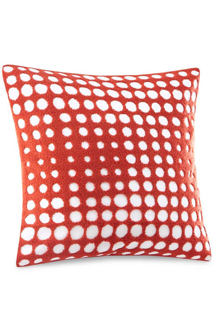 Buy Josie Diamond Geo Euro Sham from