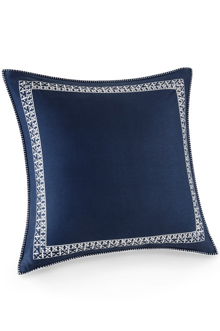 Buy Josie Mix & Match Euro Sham from