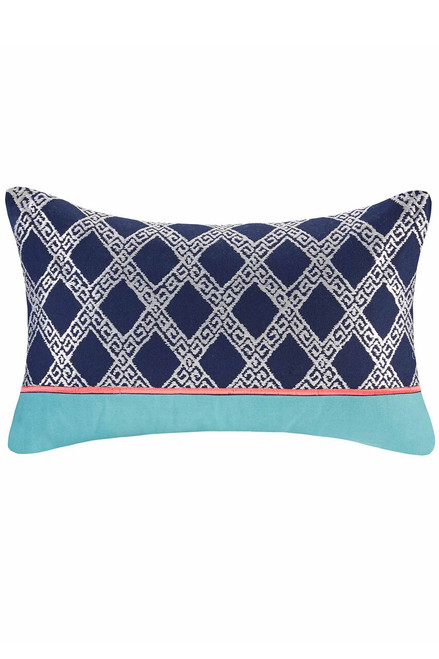 Buy Josie Mix & Match Oblong Pillow from