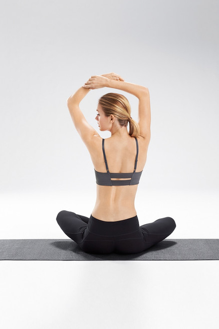 Natori Zen Sport Bra at The Natori Company