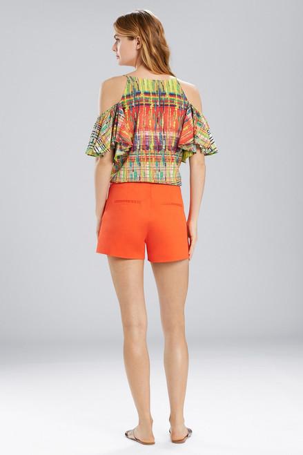 Natori Essential Shorts at The Natori Company