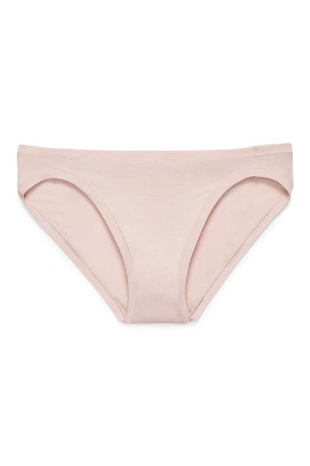 Buy Natori Bliss Essence Bikini from