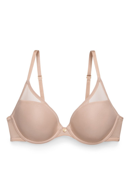 Natori Highlight Contour Underwire Bra at The Natori Company
