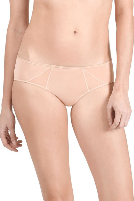 Natori Highlight Girl Brief at The Natori Company