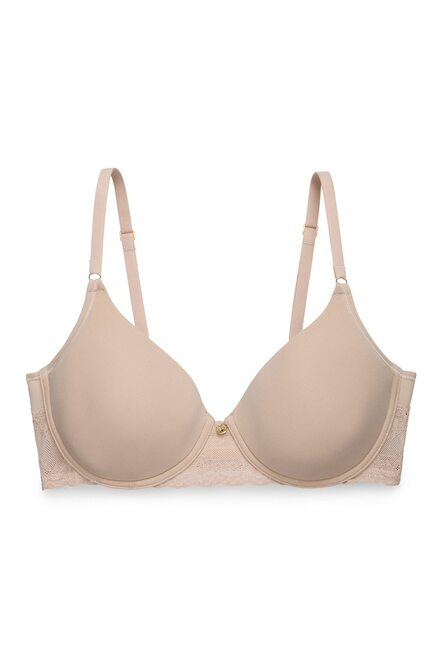 Buy Natori Bliss Perfection Contour Underwire Bra from