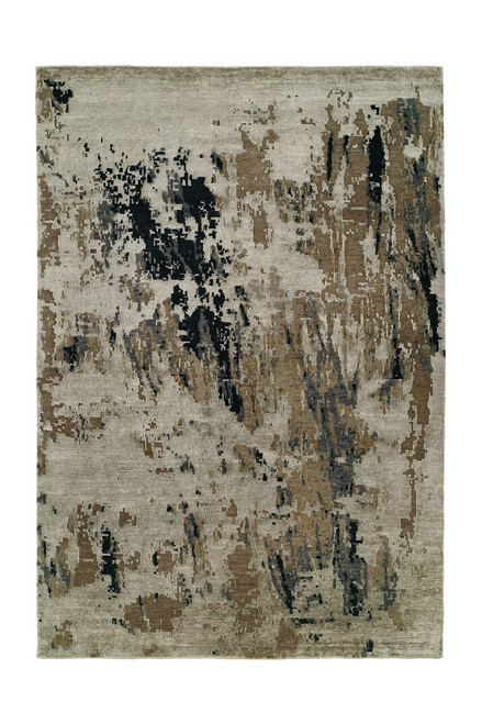 Buy Natori Lhasa- Bamboo Rug from