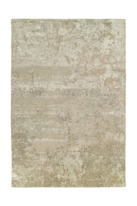 Buy Natori Lhasa- Oasis Rug from