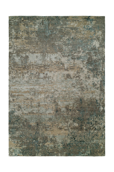 Buy Natori Lhasa- Dunes Rug from