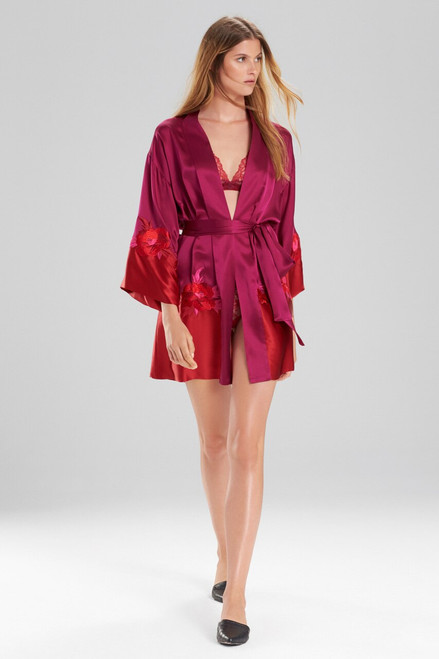 Buy Josie Natori Isabel Wrap from