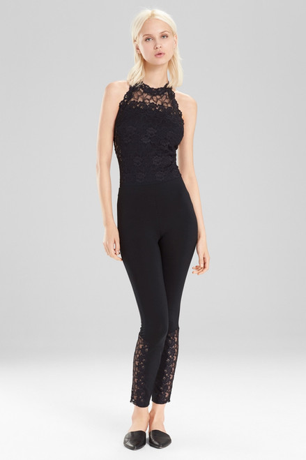 Buy Josie Natori Element Leggings from