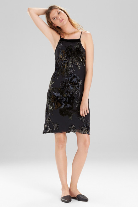 Buy Josie Natori Luna Chemise from
