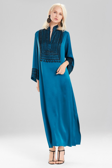 Buy Josie Natori Couture Divinity Caftan from