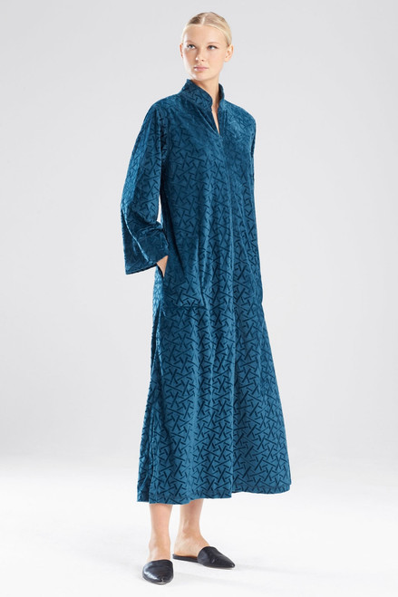 Buy Natori Trance Caftan from