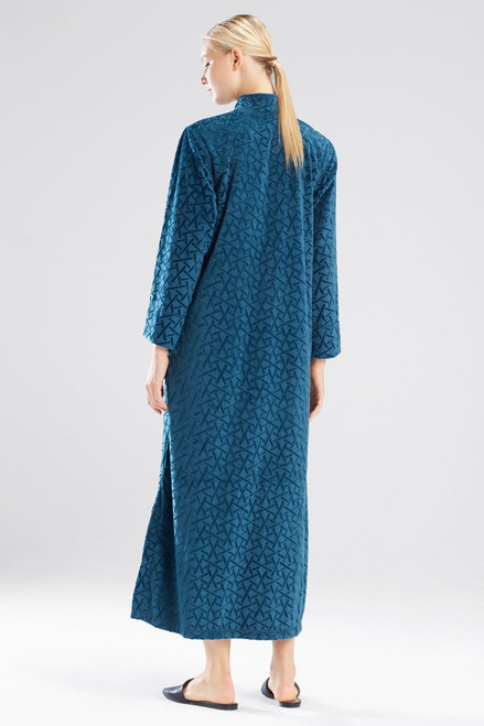 Natori Trance Caftan at The Natori Company