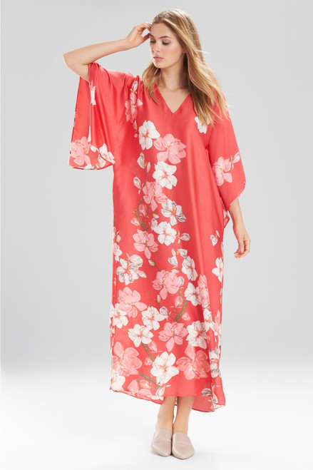 Buy Natori Magnolia Caftan from