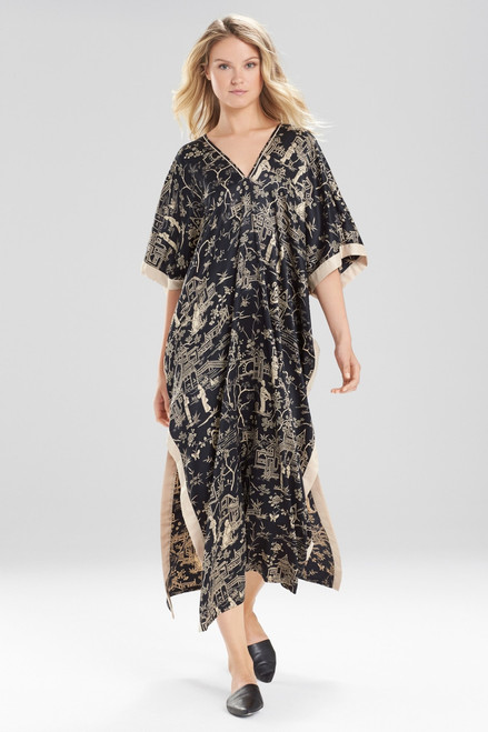 Buy Natori Imperial Caftan from