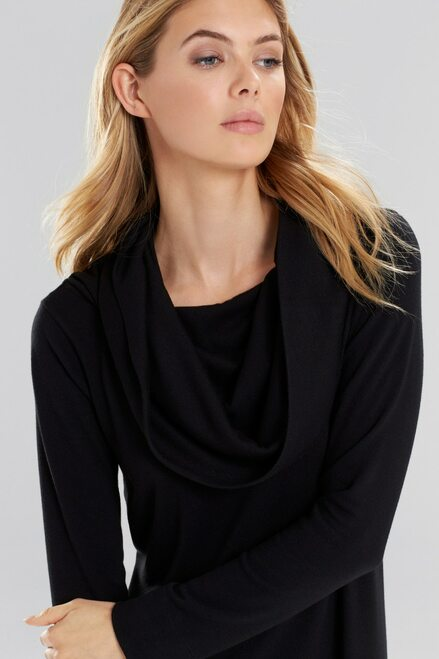 Natori Soul Tunic Top at The Natori Company