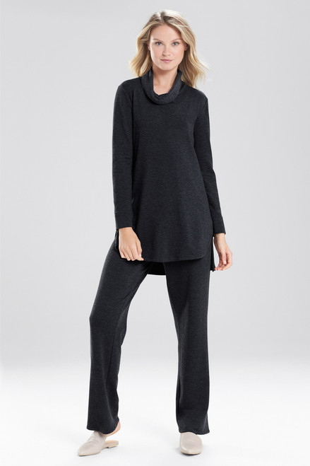 Buy Natori Brushed Knit Tunic from