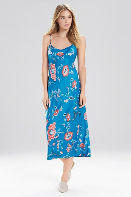 Buy Natori Xanado Gown from