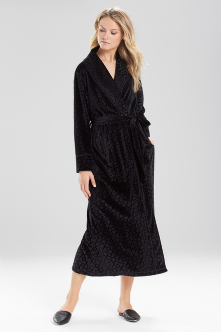 Buy Natori Trance Robe from