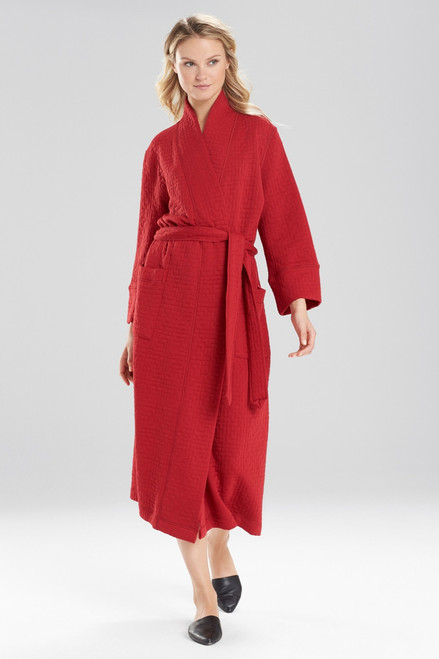 Buy Natori Akimo Robe from