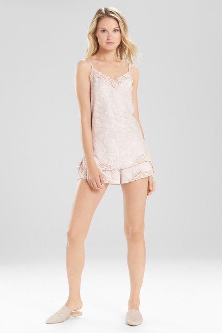 Buy Natori Labyrinth Cami from