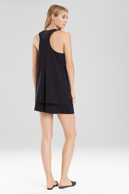 Natori Bliss Tank at The Natori Company