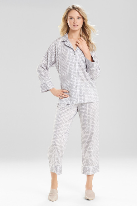 Buy Natori Abstract Maze PJ from