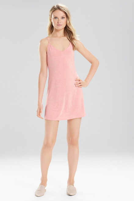 Buy Natori Shangri-La Chemise from