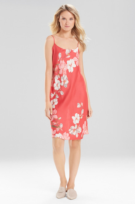 Buy Natori Magnolia Chemise from