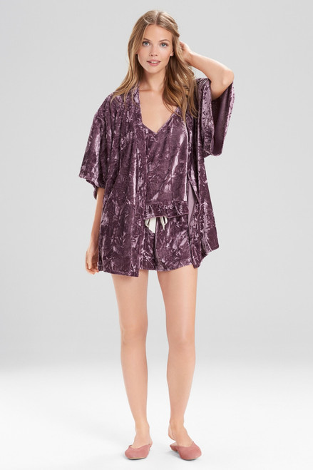 Buy Josie Velvet Crush Wrap from