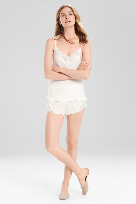 Buy Josie Bardot Satin PJ from