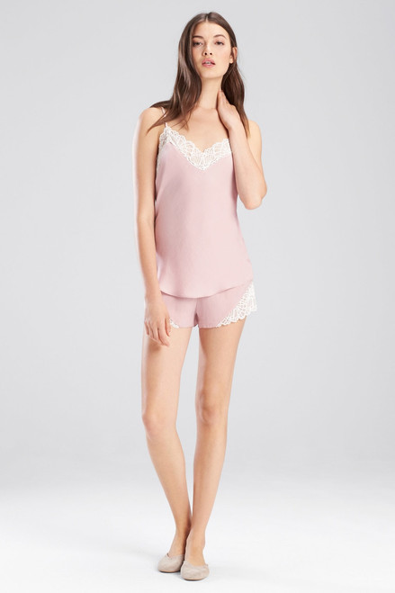 Buy Bardot Satin PJ from