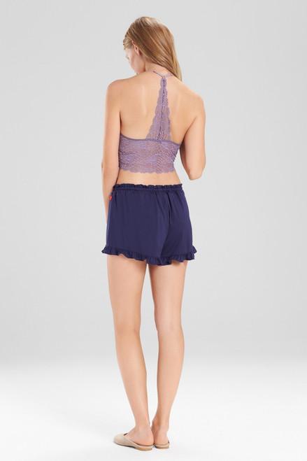 Josie Femme Shorts at The Natori Company