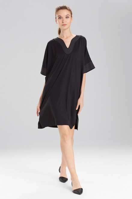 Buy N Natori Ease Caftan from