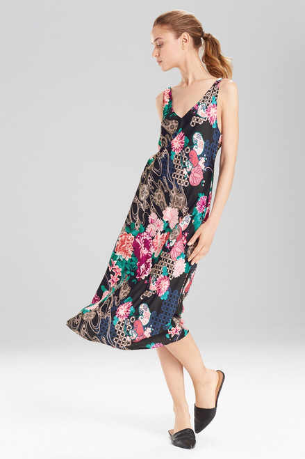 Buy N Natori Dreamy Gown from