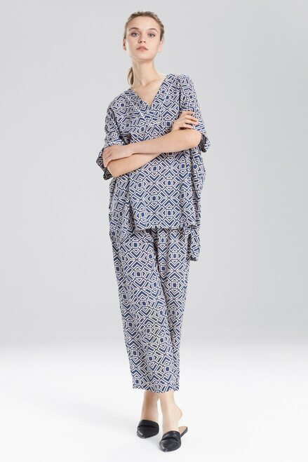 Buy N Natori Palace Maze PJ from