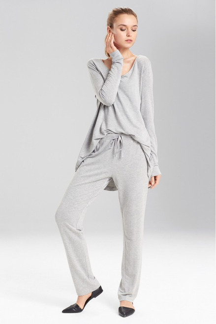 Buy N Natori Everywhere French Terry Pants from