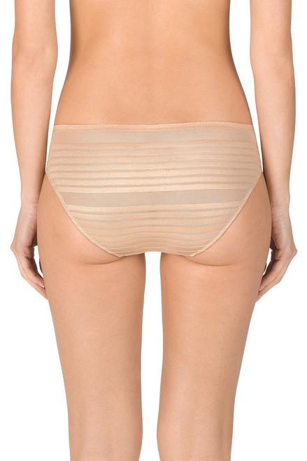 Natori Precision Bikini at The Natori Company