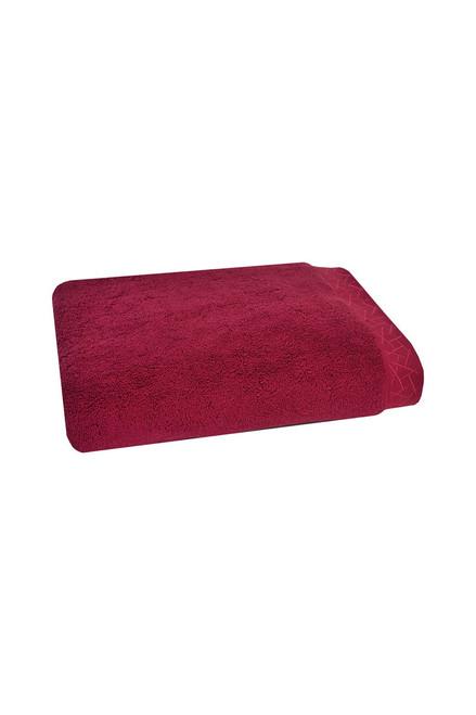 Natori Fretwork Towel at The Natori Company