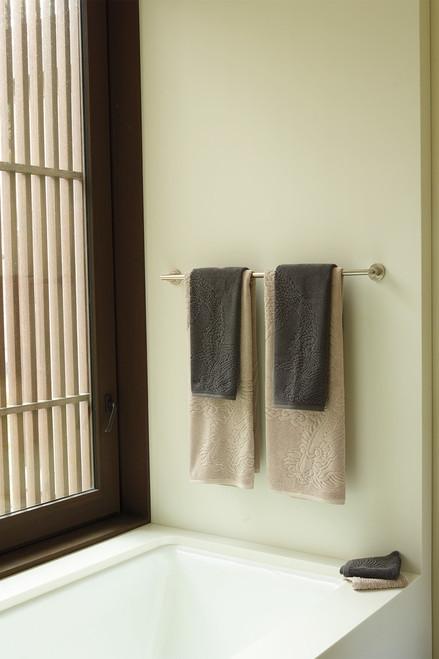 Buy Natori Dragon Towel from