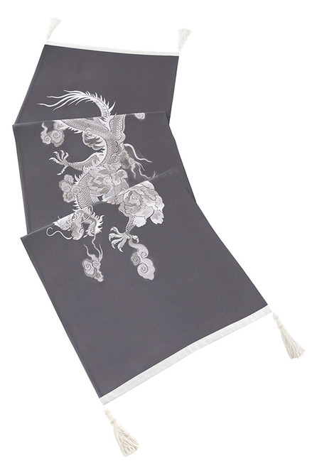 Buy Natori Sterling Dragon Runner from