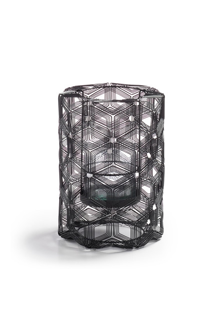 Buy Natori Naga Hurricane Lantern from
